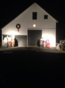 christmas pagent 015